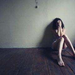 מיתוסים נפוצים בבריאות הנפש – מי מפחד מהן?