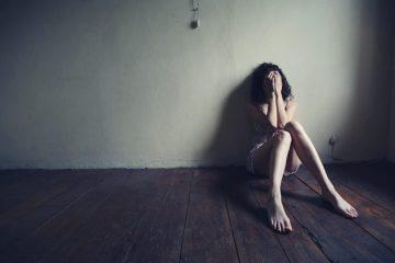 מי מפחד ממחלות נפש?