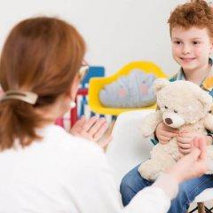 שיטות טיפול רגשי לילדים – הדרכה ותמיכה להורים