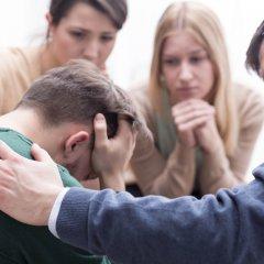 לחלוק את החיים עם פגועי נפש – מידע ותמיכה