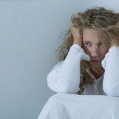 על מחלת נפש – סוגים ודרכי טיפול