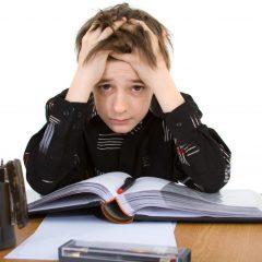 התמודדות עם קשיי למידה והפרעות קשב בשילוב הפרעות נפשיות – באשפוז ובשיקום העתיד/ חלק ב'