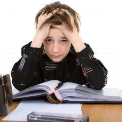 קשיי למידה והפרעות קשב וריכוז בשילוב הפרעות נפשיות – חלק ב'