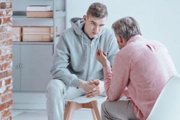 מרחב טיפולי: האתגר בניהול מסגרת טיפולית /חלק א'