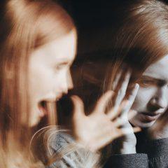 האם ניתן לחיות חיים רגילים עם סכיזופרניה? דרכי התמודדות וטיפול