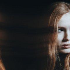 התקף פסיכוטי – ממה הוא נגרם וכיצד תזהו אותו?