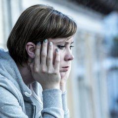 דיכאון קליני – כך תדעו אם אתם סובלים ממנו, ותטפלו בו