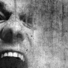 יש טיפול יעיל עבור התפרצויות זעם ותוקפנות