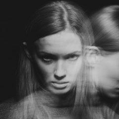 דיכאון פסיכוטי- על דיכאון, פסיכוזה ומה שביניהם