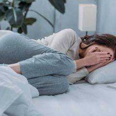 חרדות קשות תסמינים: איך לזהות? ומה ניתן לעשות?