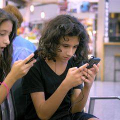 פנימיות והוסטלים בעידן של רשתות חברתיות