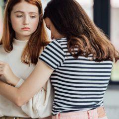 טיפול רגשי לבני נוער– כך תדעו האם המתבגר שלכם סובל מבעיות רגשיות