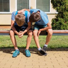 בעיות רגשיות אצל ילדים – אלו הטיפולים שכדאי להכיר