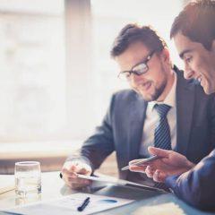 ניהול אסטרטגי ומיקוד מסרים עבור גיוס תרומותלפנימיות
