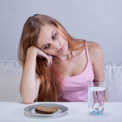 הפרעות אכילה אצל ילדים – כל מה שהורים צריכים לדעת
