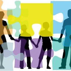 המסגרות הטובות ביותר עבור ילדים עם בעיות נפשיות