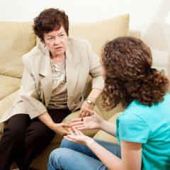 על חינוך טיפולי וטיפול חינוכי בפנימייה פוסט אשפוזית, חלק ג