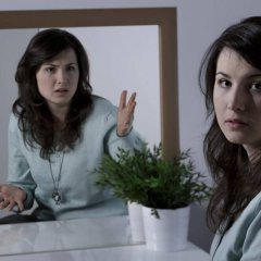 הפרעת אישיות גבולית – מהם התסמינים וכיצד מטפלים בה?