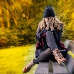 תסמינים להתקף חרדה- איתותים שחייבים לשים אליהם לב