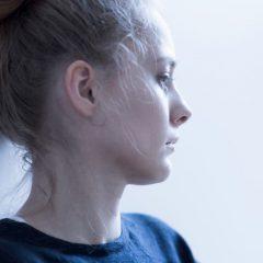התמודדות עם מחלת נפש – דרכי טיפול ותמיכה