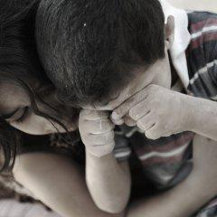 מהו הסיכון של ילדים בסיכון ומה ניתן לעשות עבורם?