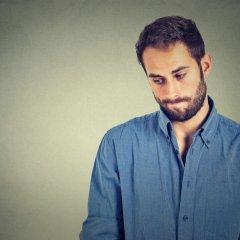 הפרעת אישיות נמנעת- הדרך לאבחון והטיפול בה