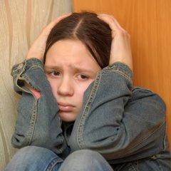 איך מתמודדים עם חרדות אצל ילדים ומהם התסמינים?