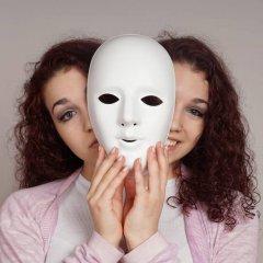הפרעות מצב רוח – איך מטפלים?