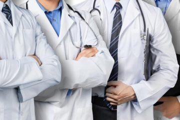 הסתיימה באופן זמני שביתת עובדי מקצועות הבריאות