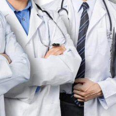 הסתיימה באופן זמני שביתת עובדי מקצועות בריאות הנפש